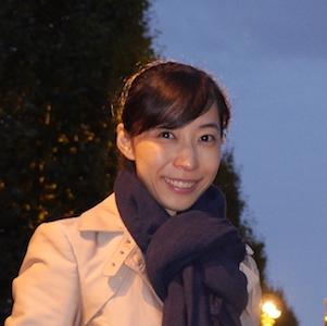 Jackey Wang
